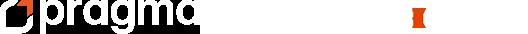 pragma-logo-white-horizontal.png
