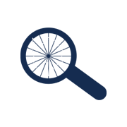 Consulting and Projects icon