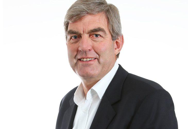 Adriaan Scheeres | Pragma CEO