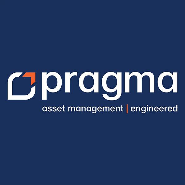 Pragma - Smart Enterprise Asset Management